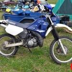 Yamaha_2T_Muster_113