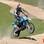 nz_it_ride_108_