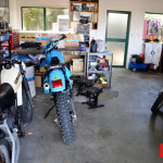 nz_it_ride_11_