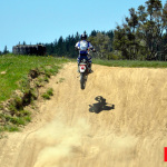 nz_it_ride_121_