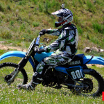 nz_it_ride_129_