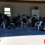 nz_it_ride_158_