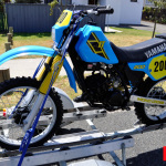 nz_it_ride_15_