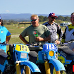 nz_it_ride_177_