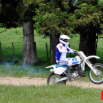 nz_it_ride_205_