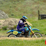 nz_it_ride_233_