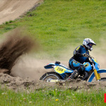 nz_it_ride_241_