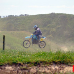 nz_it_ride_246_