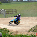 nz_it_ride_247_