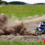 nz_it_ride_249_