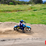 nz_it_ride_250_