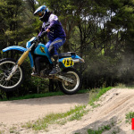 nz_it_ride_261_