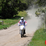 nz_it_ride_266_
