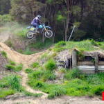 nz_it_ride_270_