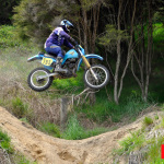 nz_it_ride_273_