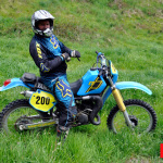 nz_it_ride_274_