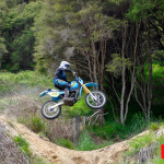 nz_it_ride_275_