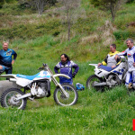 nz_it_ride_276_