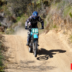 nz_it_ride_65_