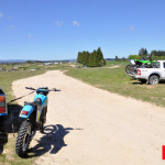 nz_it_ride_81_