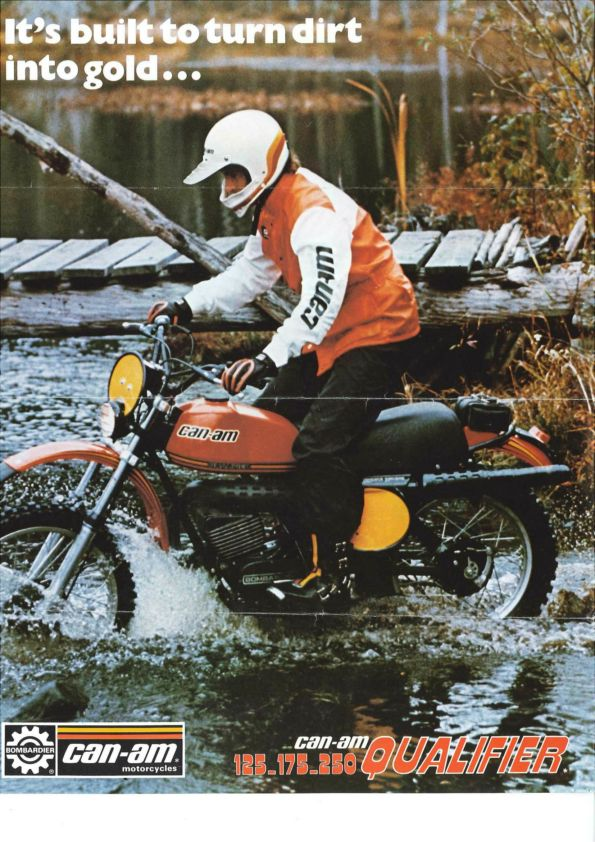 1977-qualifier-alt_page_001