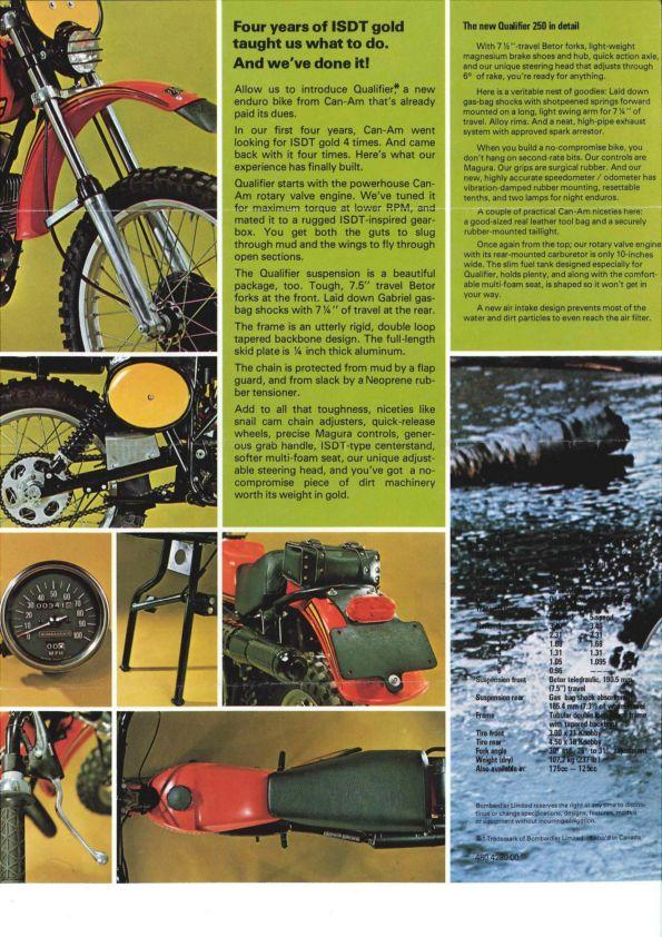 1977-qualifier-alt_page_002