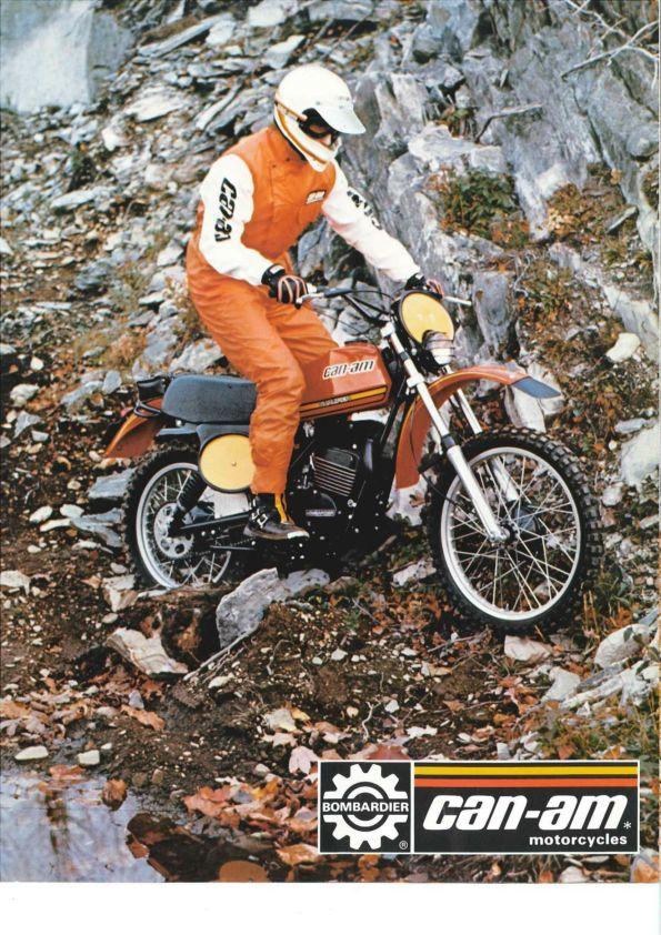 1977-qualifier_page_001