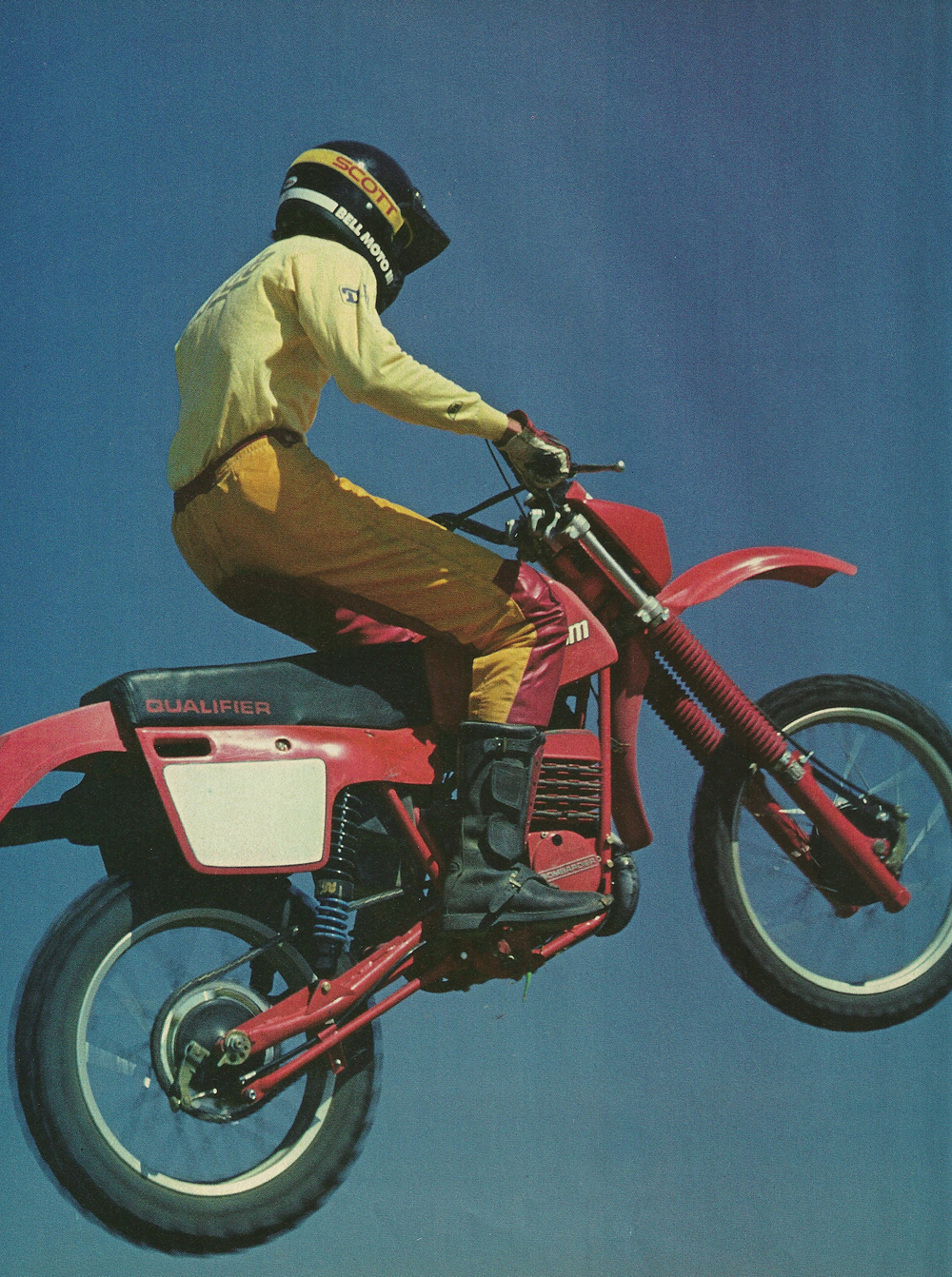 1980-can-am-400-qualifier-off-road-test-1