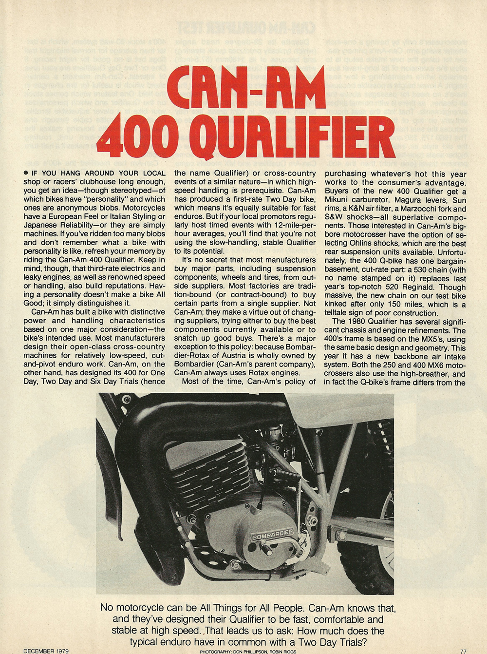 1980-can-am-400-qualifier-off-road-test-2
