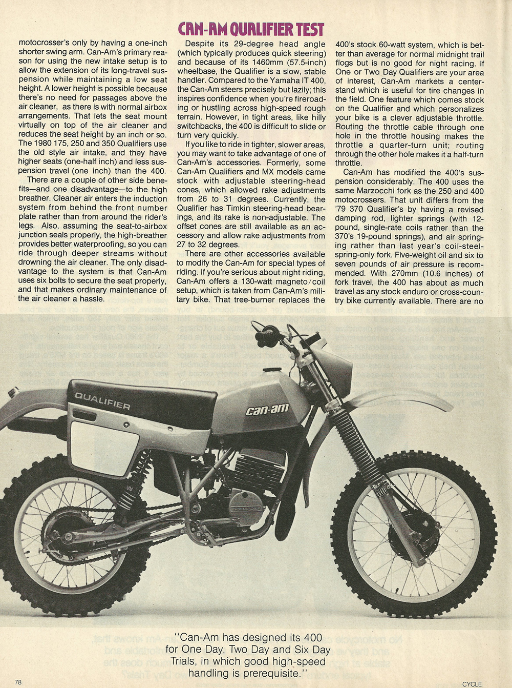 1980-can-am-400-qualifier-off-road-test-3