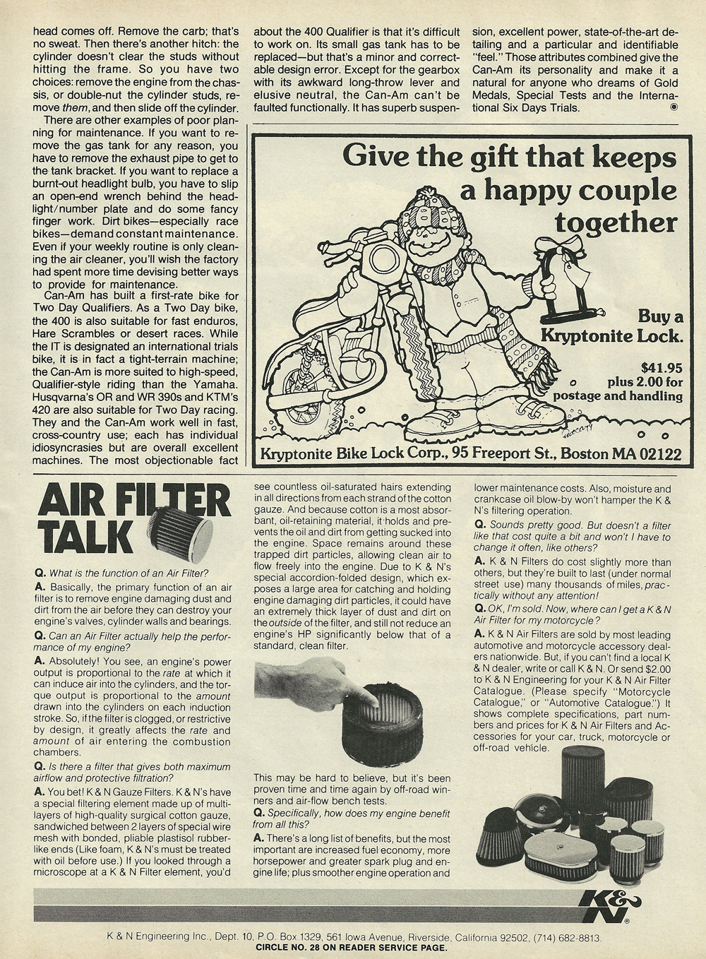 1980-can-am-400-qualifier-off-road-test-7