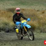 Rockley_Vinduro_138