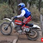 Rockley_Vinduro_150
