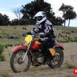 Rockley_Vinduro_155