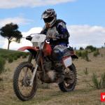 Rockley_Vinduro_156