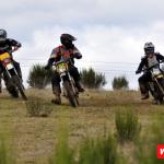 Rockley_Vinduro_159
