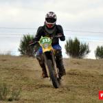 Rockley_Vinduro_171