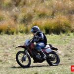 Rockley_Vinduro_215