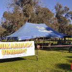 cookardinia_001_vinduro