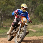vinduro_15_murphys_creek