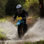 vinduro_16_murphys_creek
