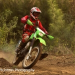 vinduro_6_murphys_creek