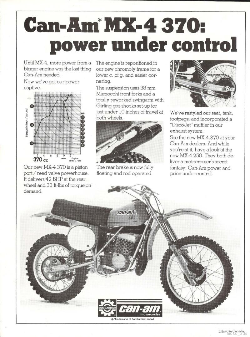 1978-can-am-mx-4-370
