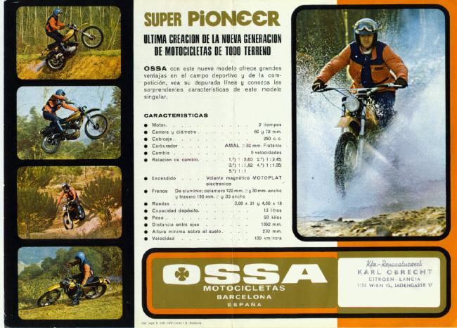 250pioneerb