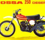 Ossa250Desert76f