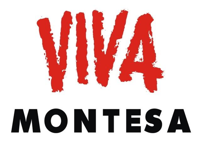 VIVA+1