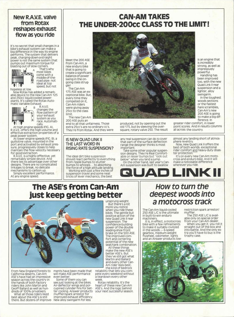 ase-1984_page_003
