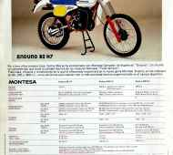 montesa-brochure-back