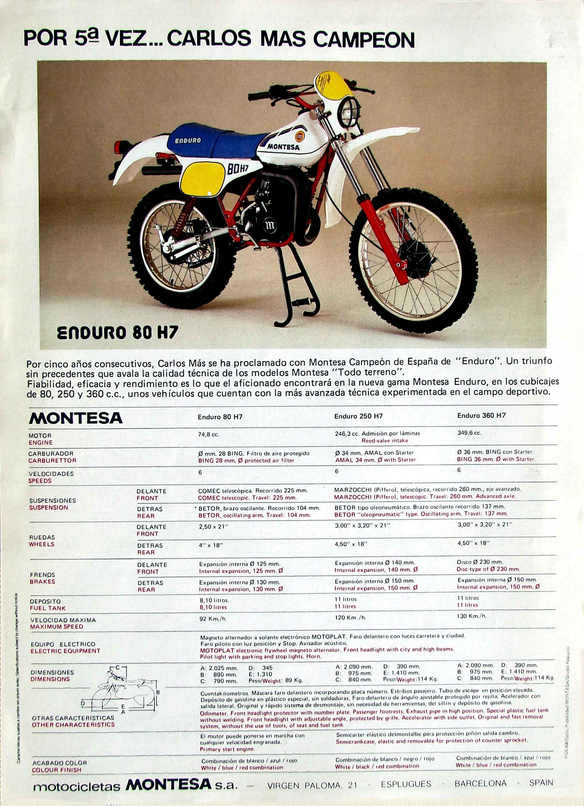 montesa-brochure-back