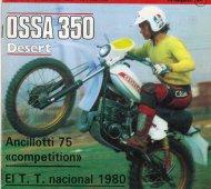 motociclismo_645_febrero_1980_01